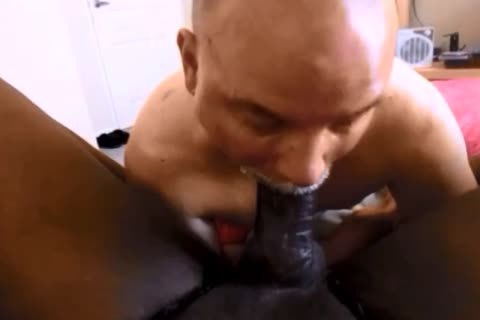 Blackcock Rocks And Rules My World In This Third Compilation clip, Gentle Tubers.  Hope That u have a joy The Rim, suck, nail Variations On An darksome Theme/dream.  The last Segment Features Some gigantic-duty oral sex For The P Unisher   And An add