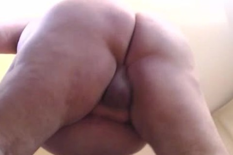 This One Was Requested By A pair Of Buddies In My Chaturbate Chat Room.
