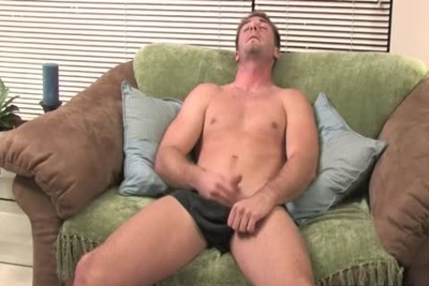 Casting naughty And Straight men - Scene 1 - Mavenhouse