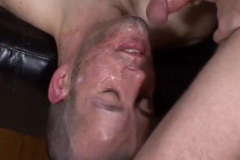 find out The Hottest homo undressed fuckfests At BukkakeBoys.com! Loads Of 10-Pounder sucking, undressed anal banging And Of Course Non Stop spooge drinking! From delightsome homo Amateurs To Experienced homo Hunks THEY ARE ALL HERE AND THEY ARE AL