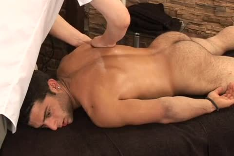 Gay sleepover sex