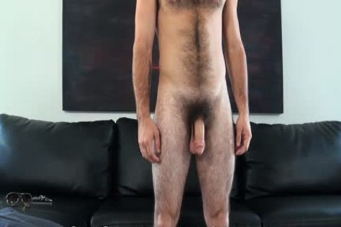 I Need greater quantity Of His cock