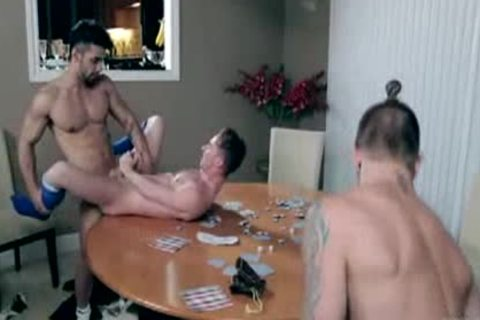 orgy Of males And B0ys
