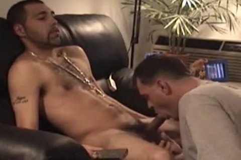 REAL STRAIGHT twinks tempted By Cameraman Vinnie. Intimate, Authentic, delightsome! The Ultimate Reality Porn! If u Are Looking For AUTHENTIC STRAIGHT twink SEDUCTIONS Then we've Got The REAL DEAL! hardcore inward-town Punks, Thugs, Grunts And Blue-