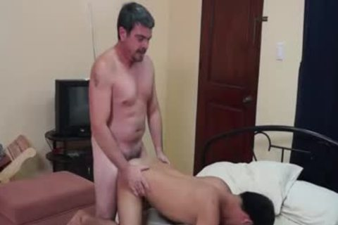 these Exclusive clips Feature daddy Daddy Michael In painfully Scenes With Younger oriental Pinoy boyz. All Of these Exclusive clips Are duett And gang Action Scenes, With A Great Mix Of naked slamming, wang sucking, ass Fingering, ass plowing And c