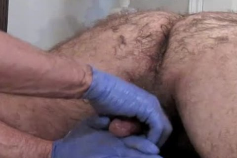 DrS Had A Hungry gap, And Is Always taut For A lengthy Time, So dildos And Time Are Used, And Then This clip Where We Were lastly Fisting Him And Got Him To ball cream (maybe Twice). Some Of The Playtime Will Be On His Page Here. JerryD364 soon.