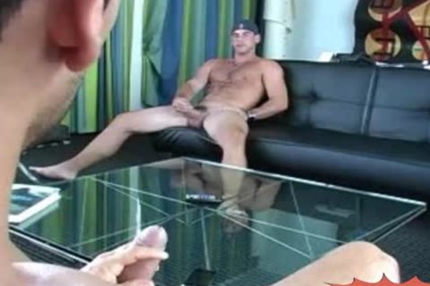Active All Male Masturbation. males That Love To Jack, Love To Show Off Their CocksSo nailing filthy. Compilation Of boyz Who acquire Horned Up!
