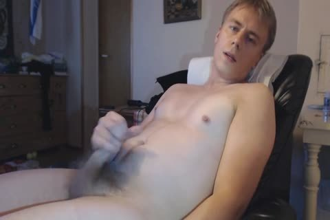 lustful lad Masturbates, Moans And Cums In An Intense monstrous O' Data-max=