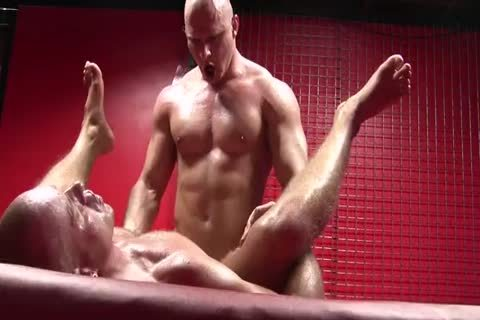 bare bunch-sex Club - Leo Grando And Zsolt XL