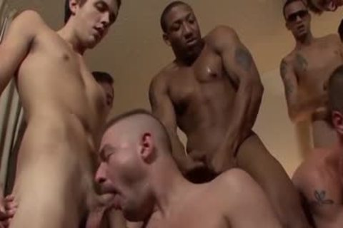 find out The Hottest homo bare fuckfests At BukkakeBoys.com! Loads Of weenie engulfing, bare butthole nailing And Of Course Non Stop sex goo drinking! From lustful homo Amateurs To Experienced homo Hunks THEY ARE ALL HERE AND THEY ARE ALL expect