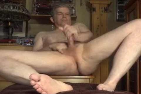 greater amount horny clips And stroking By My ally FWW787
