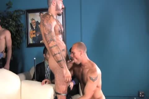 gay twinks Love To engulf And bang biggest Hard cocks