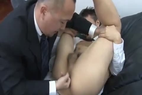 Businessmen3