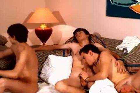 Threeway Sex homo dicks oral-job sex-service And butthole job' Data-max=