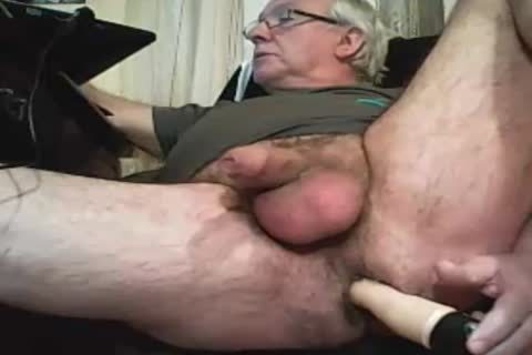 Man older photo sex