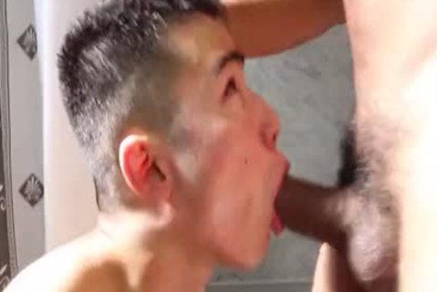 Son Of hoe -) - XVIDEOS.COM