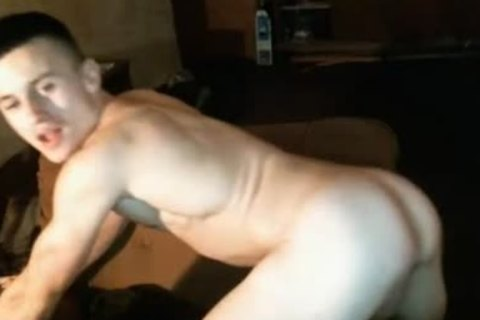 Shane frost nails armond rizzo raw