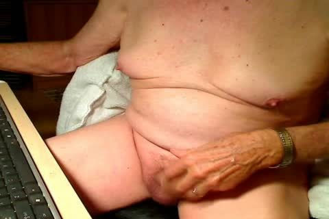 daddy dude jack off On web camera