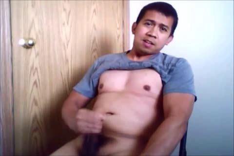 phat chap Pinoy Jacking Off' Data-thumbnail=