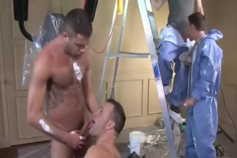 + 25-04-2016 bare orgy @ WORK way-out Pervert arsehole nailing Assworship RIMTRAIN For LE +++++++++++.mp4