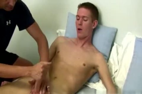 Cums Masturbate homosexual Porn Gallery And tasty Australia Xxx