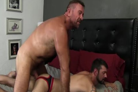 Cody Valentines group gang-sex bareback Sex fuckfest
