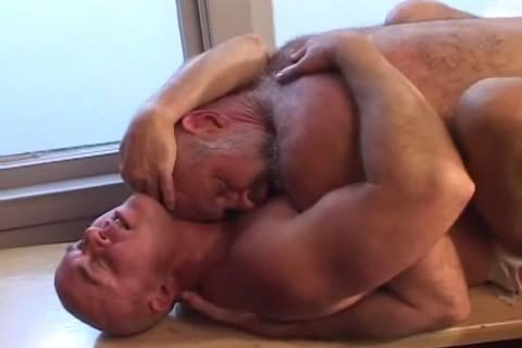 Category for Old Man gay XXX videos