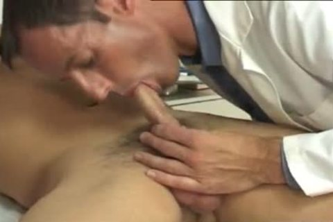 homo studs Korea Porn video scenes And smutty Sex video boy