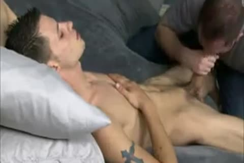 daddy studs Addicted To young dongs