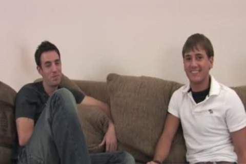 Tips For A homo Sex villein Full Length Austin Is Shy And Is