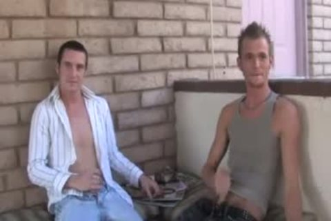 homosexual Sex twink And twink Filipino clip Full Length those Folks