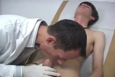 nude Photo Of Pinoy Having chap To chap homosexual Sex A