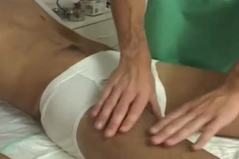 Erotica Medical Stories And Pakistani Doctors lustful homosexual Porn