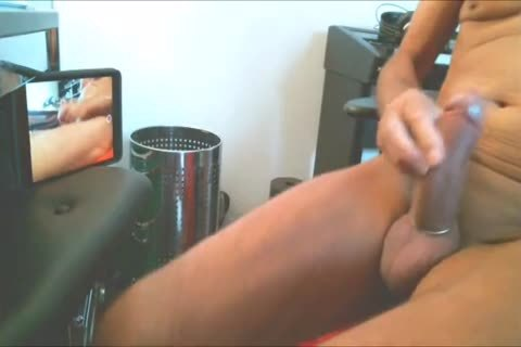 Poppers And naughty fun In Double View
