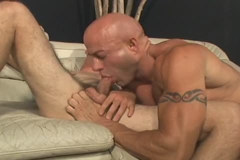 Park Wiley loves To bunch-sex His guy Dillon Press