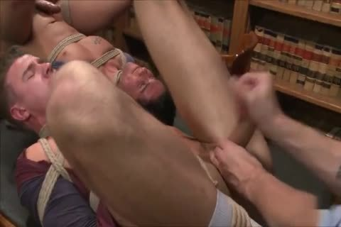 homosexual Sex bondman 0497
