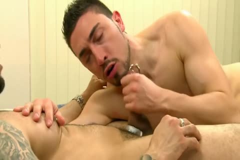 lustful unprotected SESSION - I LIKE TO nail BEARDED men