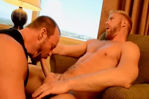 Casey hammers Christopher In His delicious wazoo