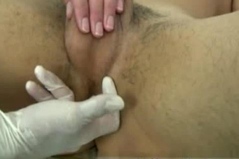 Medical Exam Army homosexual Sex Stories His Sighing Became greater quantity Labored As I