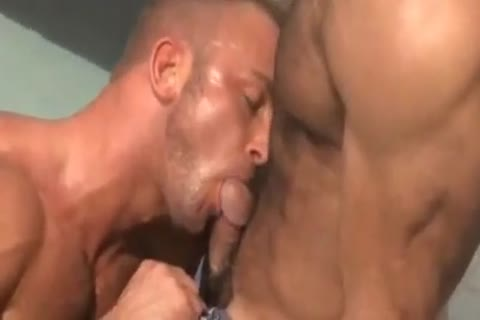 gay Popper Trainer Bate Vid