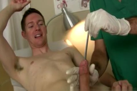 College twinks nail vagina homo Porn First Time