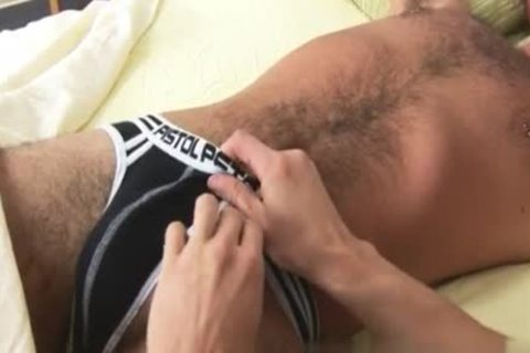 free gay wrestling video clip