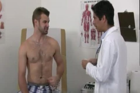 large chap American homosexual Porn Free upload And captivating homosexual Porn
