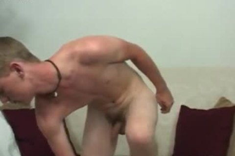 download small Clip homo Sex Snapchat that guy lastly Came And His Explosion