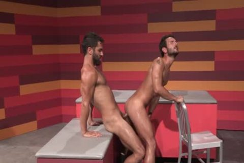 beautiful As pound Adam Ramzi & Mark Sanz