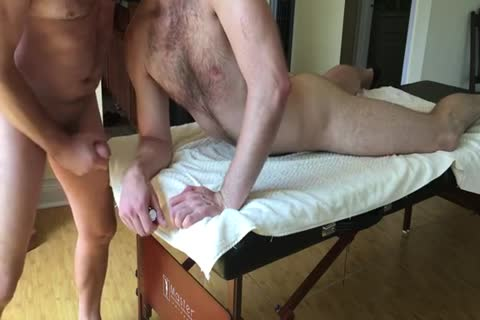 skank plowed By Two Married Daddies