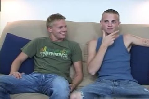 sexy homo lad Porn video scene Some All The Way Up To His Armpit And