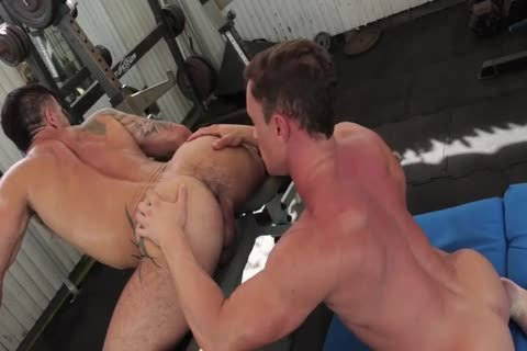 Sex With Russian gays Sportsman