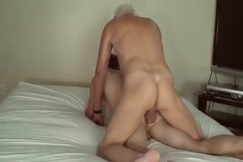 opa Gay Sex Porn XXX porno Videos
