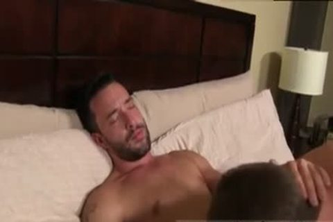 homo Gape Sex clip Isaac Hardy pounds Chris Hewitt